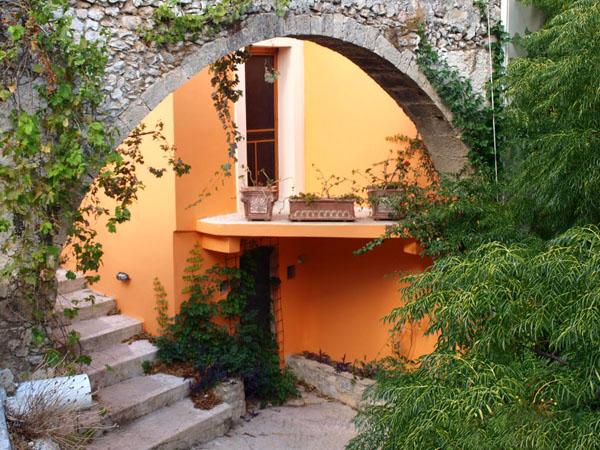 Mylopotamos, Main cities & villages, wondergreece.gr