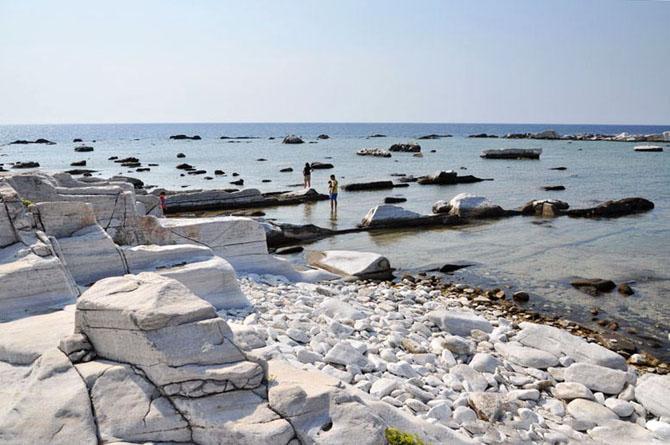 Livadi, Beaches, wondergreece.gr