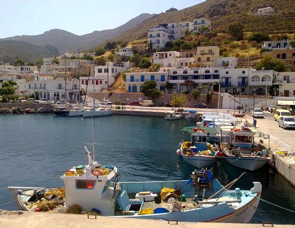 Λιβάδια, Πόλεις & Χωριά, wondergreece.gr