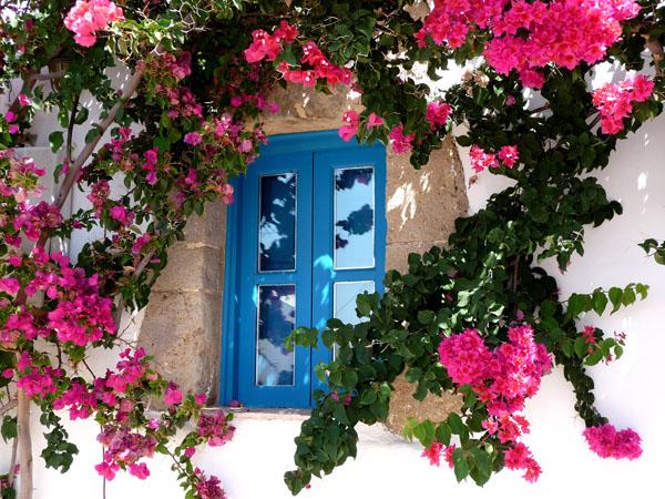 Μεγάλο Χωριό, Πόλεις & Χωριά, wondergreece.gr
