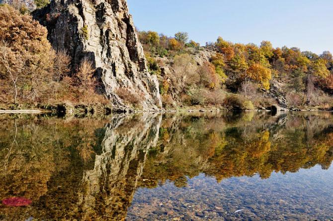 Άρδας , Ποτάμια, wondergreece.gr