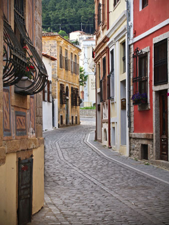 Xanthi, Main cities & villages, wondergreece.gr