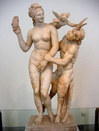 National Archeological Museum, Museums, wondergreece.gr