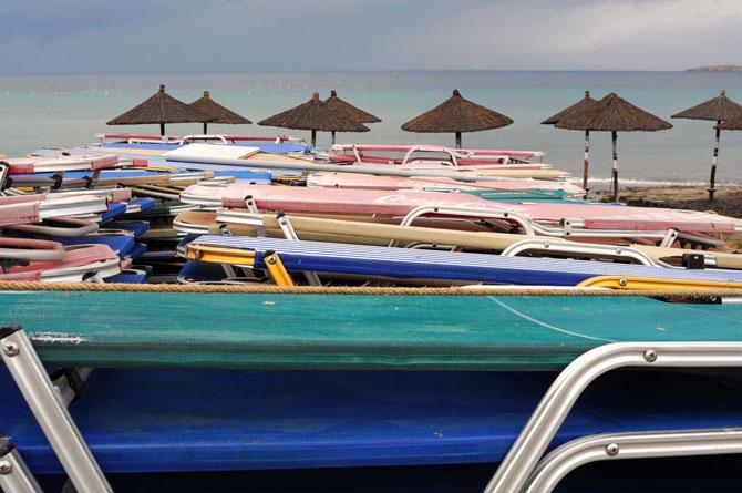 Beaches of Kavouri, Beaches, wondergreece.gr