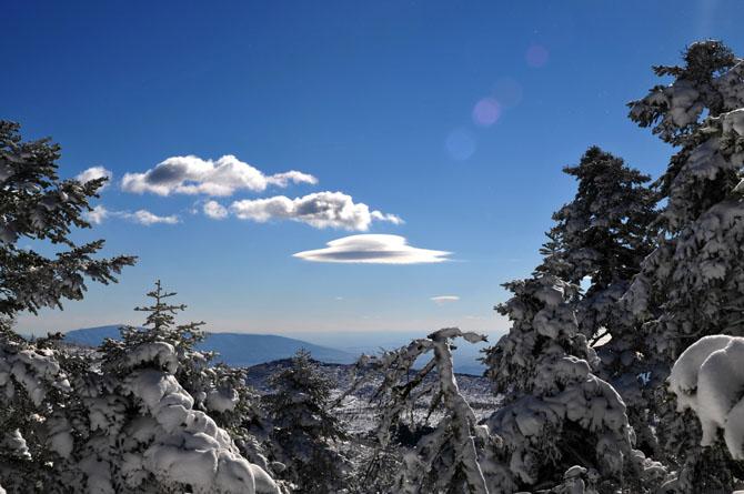 Parnitha, Mountains, wondergreece.gr