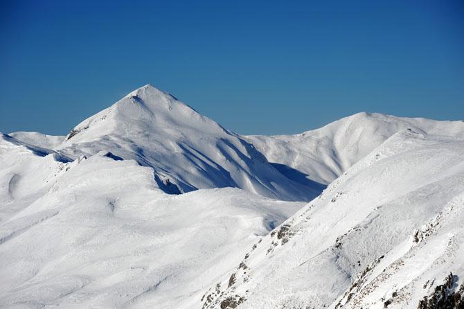 Grammos, Mountains, wondergreece.gr