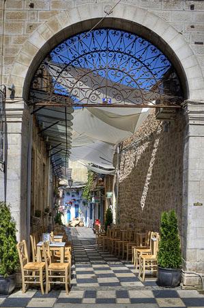 Ioannina, Main cities & villages, wondergreece.gr