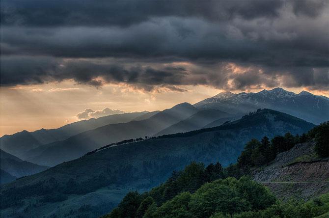 Smolikas, Mountains, wondergreece.gr