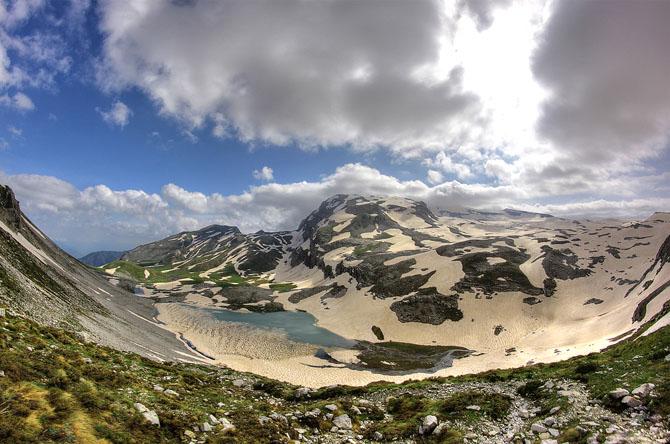 Tymfi, Mountains, wondergreece.gr