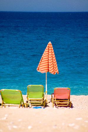 Apella, Beaches, wondergreece.gr