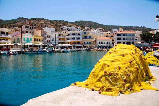 Karpathos (Pigadia), Main cities & villages, wondergreece.gr