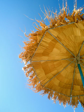 Pouliou Potami, Beaches, wondergreece.gr