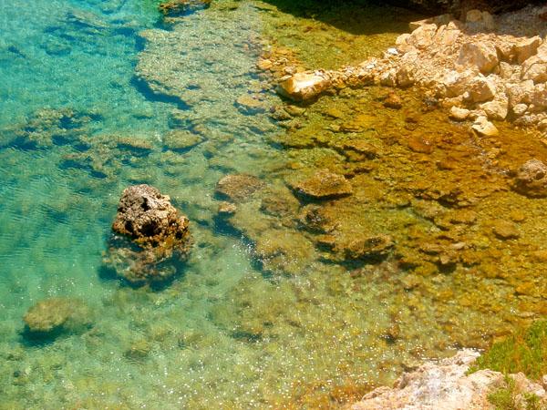 Votsalakia, Beaches, wondergreece.gr