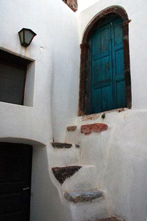 Εμπορείο ή Νημποριός, Πόλεις & Χωριά, wondergreece.gr