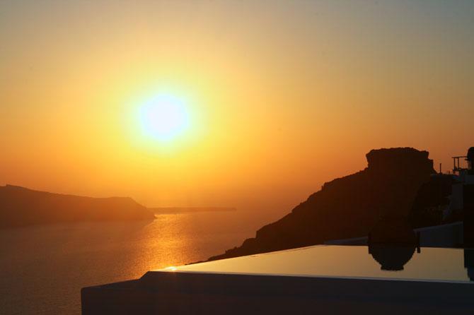 Φηροστεφάνι, Πόλεις & Χωριά, wondergreece.gr