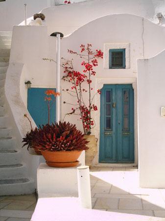 Οία, Πόλεις & Χωριά, wondergreece.gr