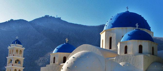 Περίσσα, Πόλεις & Χωριά, wondergreece.gr