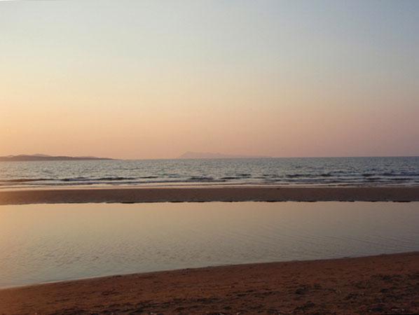 Agios Stefanos, Beaches, wondergreece.gr