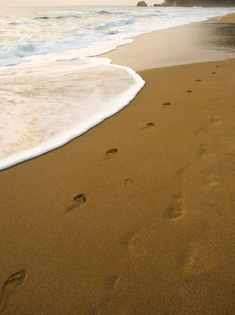 Glyfada, Beaches, wondergreece.gr