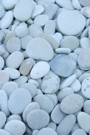 Lakka, Beaches, wondergreece.gr