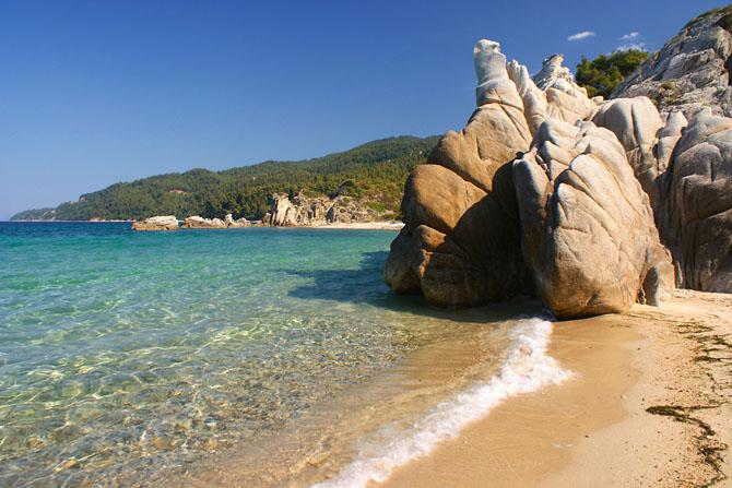 Fava, Beaches, wondergreece.gr