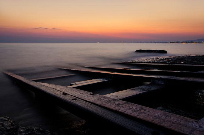 Nea Potidea, Beaches, wondergreece.gr
