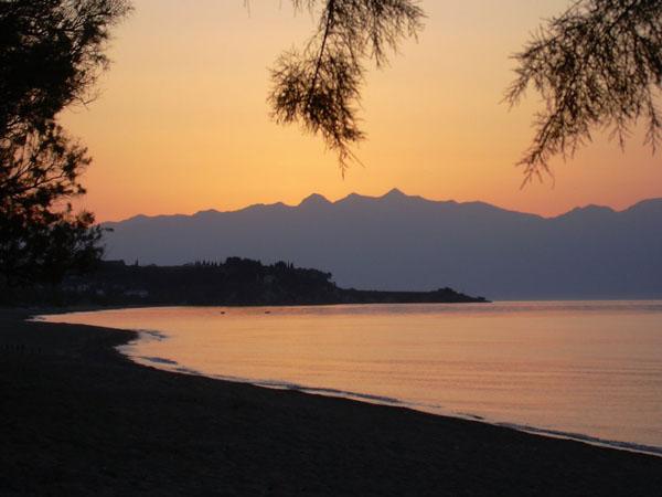 Μέμι – Ζάγκα, Παραλίες, wondergreece.gr
