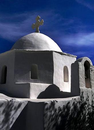 Apiranthos (Aperanthos), Main cities & villages, wondergreece.gr