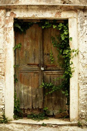 Chalkio, Main cities & villages, wondergreece.gr