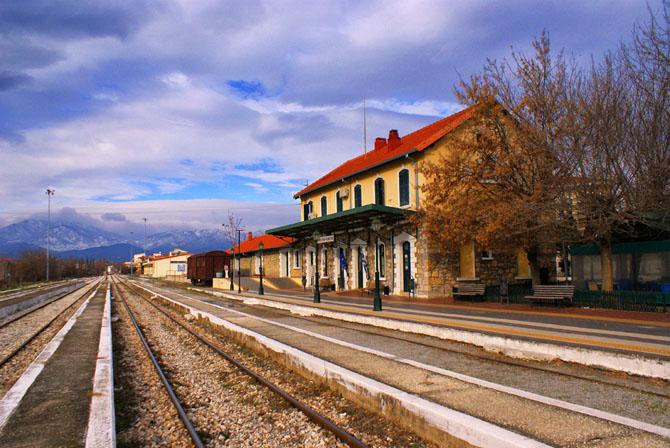 Κομοτηνή, Πόλεις & Χωριά, wondergreece.gr