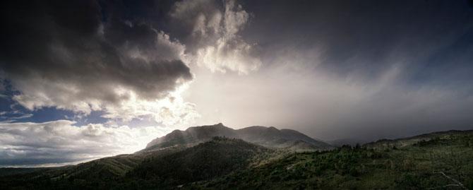 Orliakas, Mountains, wondergreece.gr