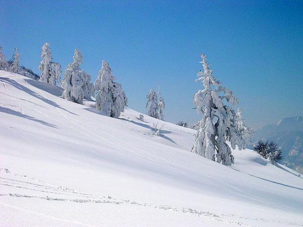 Vassilitsa, Mountains, wondergreece.gr