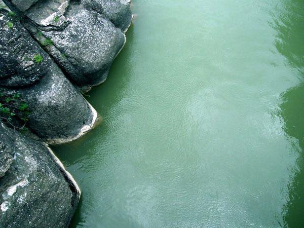 Venetikos, Rivers, wondergreece.gr