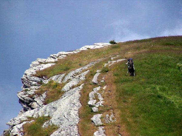 Voio, Mountains, wondergreece.gr