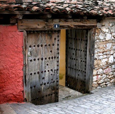 Siatista, Main cities & villages, wondergreece.gr