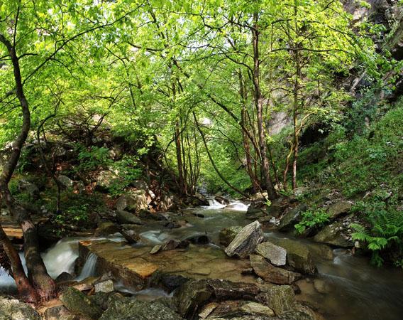 Pieria Mountains , Mountains, wondergreece.gr