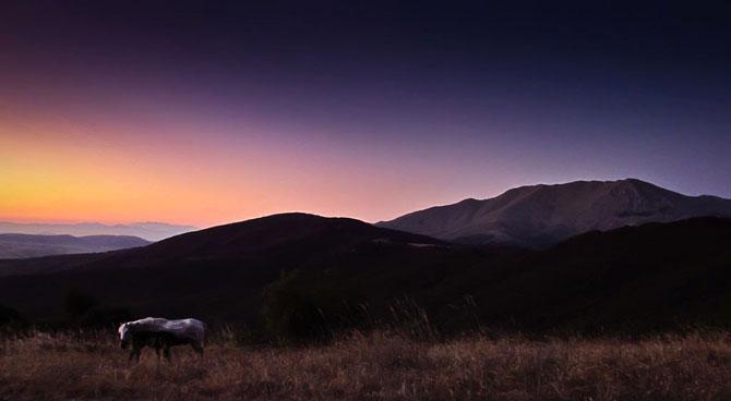 Mount Askio (Siniatsiko), Mountains, wondergreece.gr