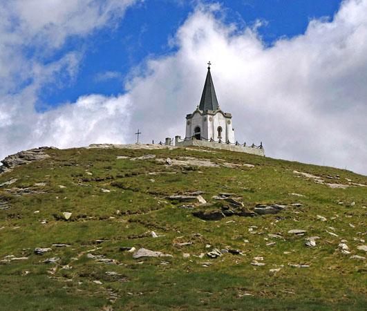 Βόρας (Καιμακτσαλάν), Βουνά, wondergreece.gr