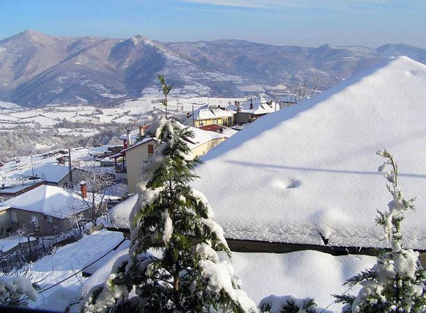 Ελατοχώρι, Πόλεις & Χωριά, wondergreece.gr