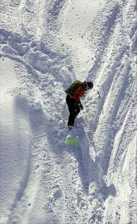 Χιονοδρομικό κέντρο Ελατοχωρίου, Ski - Snowboard, wondergreece.gr