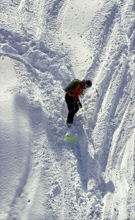 Elatochori Ski Center, Ski - Snowboard, wondergreece.gr
