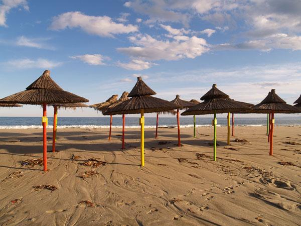 Katerini, Beaches, wondergreece.gr