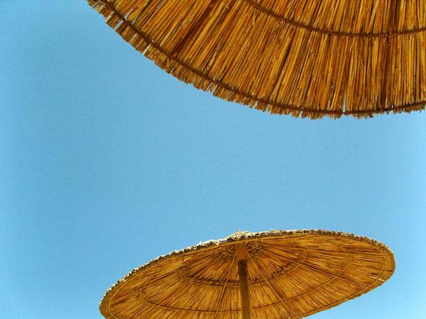 Πλαταμώνας, Παραλίες, wondergreece.gr