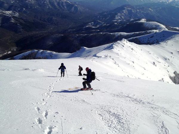 Varnountas (Pisoderi) , Mountains, wondergreece.gr