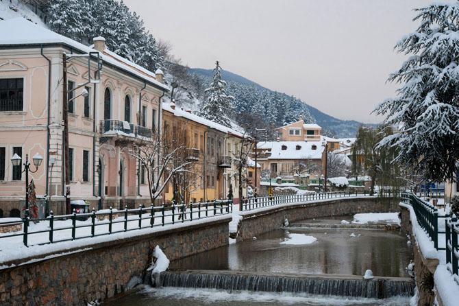 Φλώρινα, Πόλεις & Χωριά, wondergreece.gr