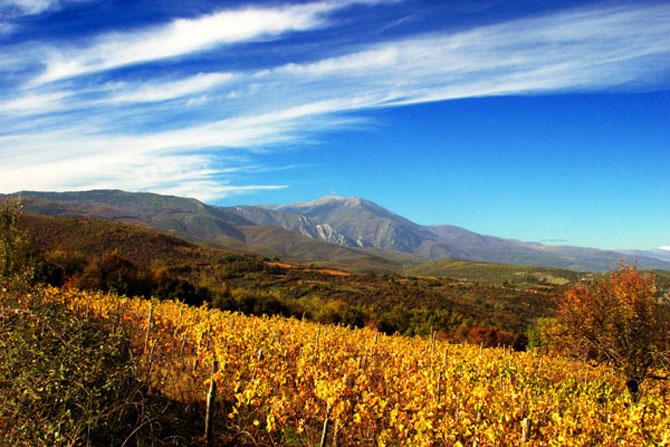 Vermio, Mountains, wondergreece.gr