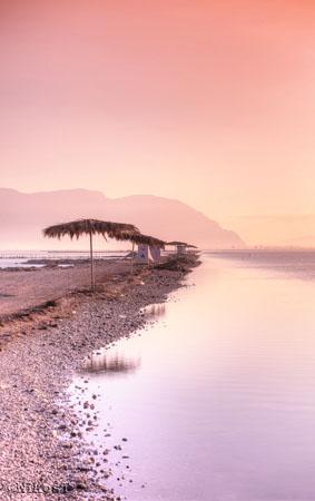 Αγία Τριάδα, Παραλίες, wondergreece.gr