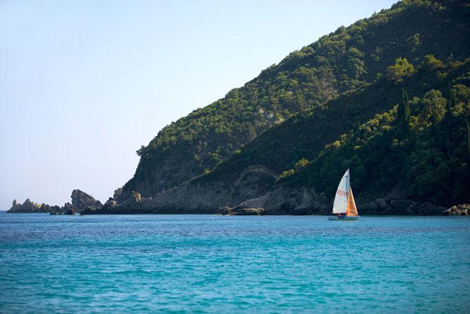 Λίχνος, Παραλίες, wondergreece.gr