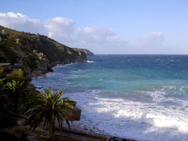 Δίρος, Παραλίες, wondergreece.gr