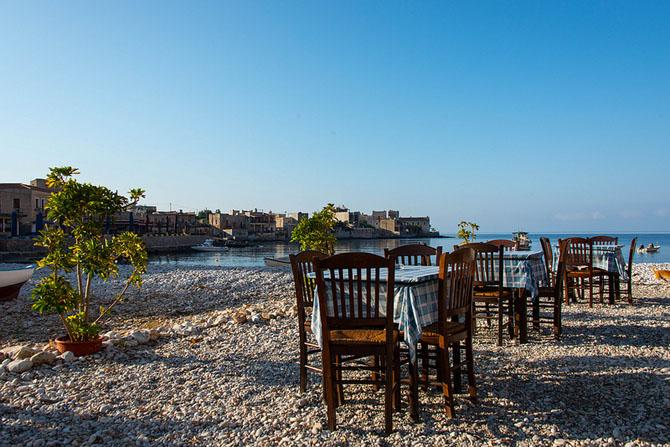 Γερολιμένας, Πόλεις & Χωριά, wondergreece.gr